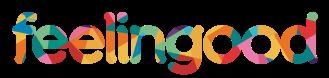 cabecera_logo